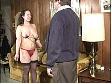 Spanking Videos - Spanking other body parts