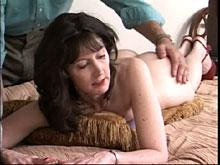 Spanking Videos - She still wants and needs more spanking