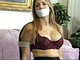 HotMovies Bondage Videos