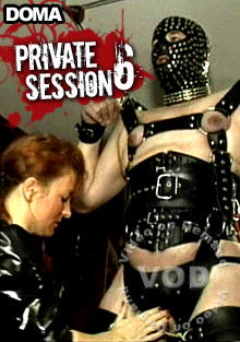 Private Session 6