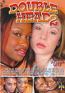 Double Head 2 Box Cover