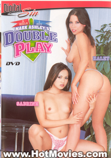 Double Play Box Cover