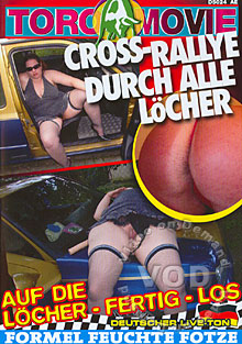 Auf Die Loecher-Fertig-Los Box Cover