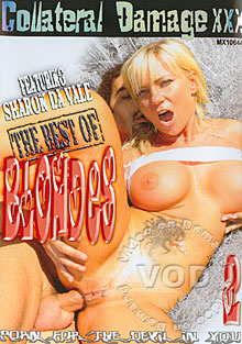 The Best Of Blondes 2