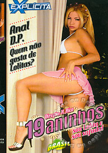 19 Aninhos Box Cover