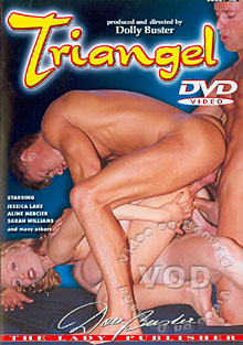 Triangel Box Cover