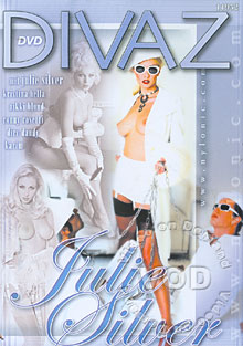 Divaz - Julie Silver Box Cover