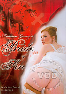 Bride Of Sin Box Cover