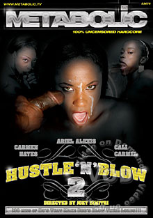 Hustle 'N' Blow 2