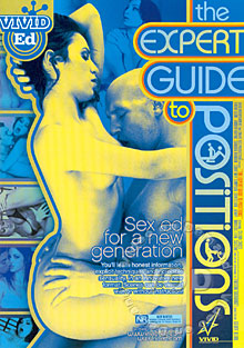 The Expert Guide To Positions Box Cover