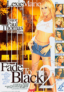 Fade To Black 2