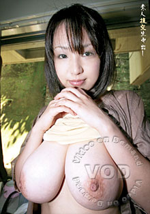Japanese Pervert Paying Real Amateurs For A Cream Pie 41 Box Cover