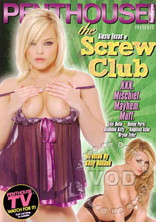 The Screw Club