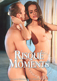 Risque Moments