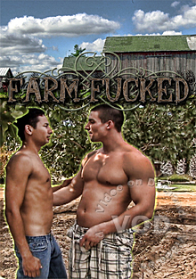 Farm Fucked Vol 1