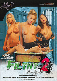 How Filthy Are You? 2