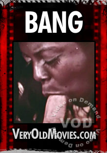 Bang Box Cover