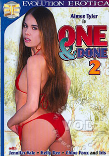 One & Done 2
