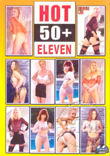 Hot 50+ Eleven