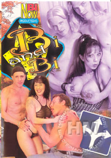 Bi And Bi Box Cover