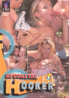 Bi Coastal Hooker Box Cover