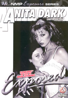 Anita Dark Exposed Box Cover