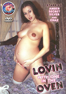Lovin With One In The Oven Box Cover
