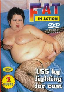 Fat In Action Box Cover