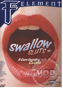 Swallow Sluts Vol 1