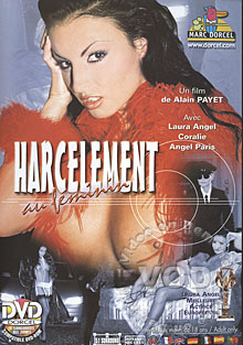 Harcelement Au Feminin (Dangerous Woman)