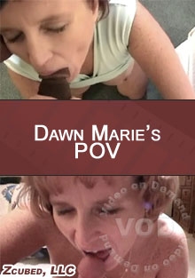 Dawn Marie's POV Box Cover