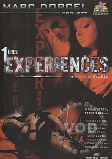 1Eres Experiences  (First Experience)
