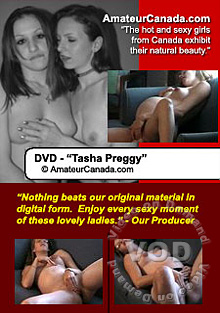 Tasha Preggy Box Cover