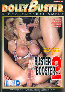 Dolly buster buster booster 1 - 5 9