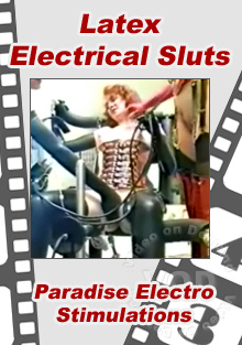 Latex Electrical Sluts Box Cover