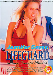 Lifeguard Box Cover
