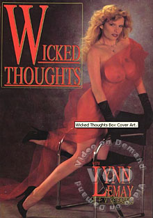 Wicked Thoughts