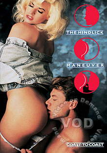 The Hindlick Maneuver Box Cover