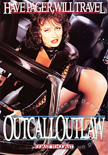 Outcall Outlaw Box Cover - Login to see Back