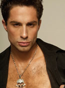 Michael Lucas