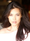 Tera Patrick