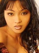Gay porn star: Mika Tan
