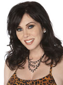 RayVeness