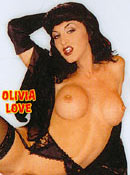 Oliva Love (TVTS)