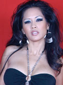 Jessica Bangkok