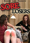 Video: Sore Losers