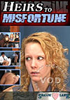 Video: Heirs to Misfortune