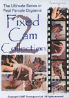 Video: Fixed Cam Orgasm Collection 2