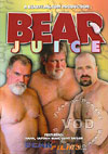 Video: Bear Juice