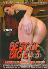 Video: Best Of Big E #3